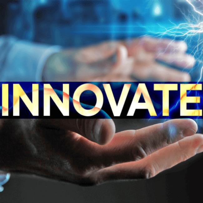 NAW Innovate