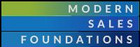 MSF Logo-Web