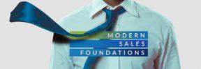 MSF Logo-clipped